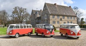 Volkswagen_T1_Samba-historie- (1)