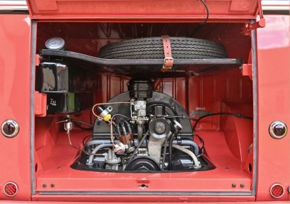 Volkswagen_T1_Samba-historie- (6)