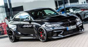 bmw-m2-competition-tuning (1)