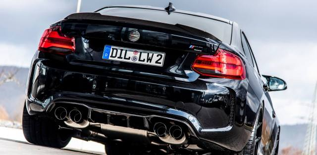 bmw-m2-competition-tuning (2)