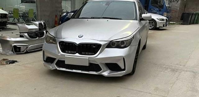 bmw_rady_5-e60-naraznik_BMW_M2_Competition- (2)
