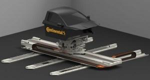 dynamic-driving-simulator-continental- (2)