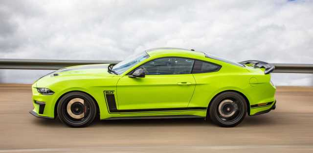 ford_mustang_r_spec- (9)