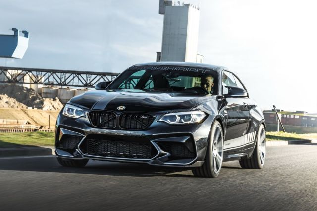 manhart_performance-mh2_500-bmw_m2_competition-tuning