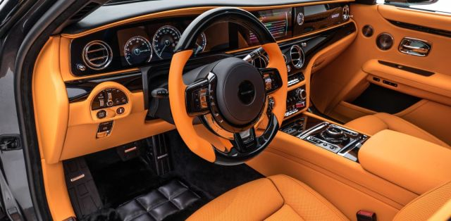 mansory-rolls-royce_ghost-first_edition_tuning- (3)