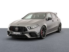 mercedes-amg-a45-s-brabus-1 (2)