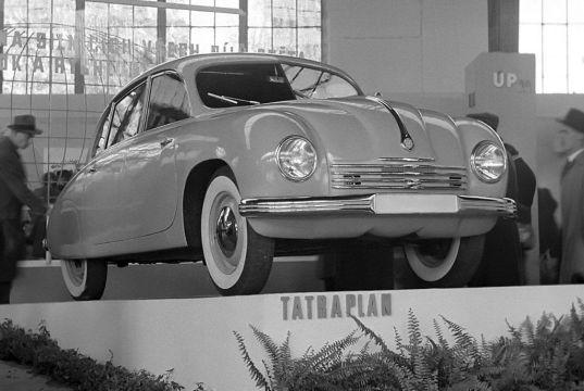 tatra-600_tatraplan- (1)