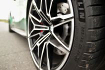 test-2021-bmw_m4_competition-g82- (15)