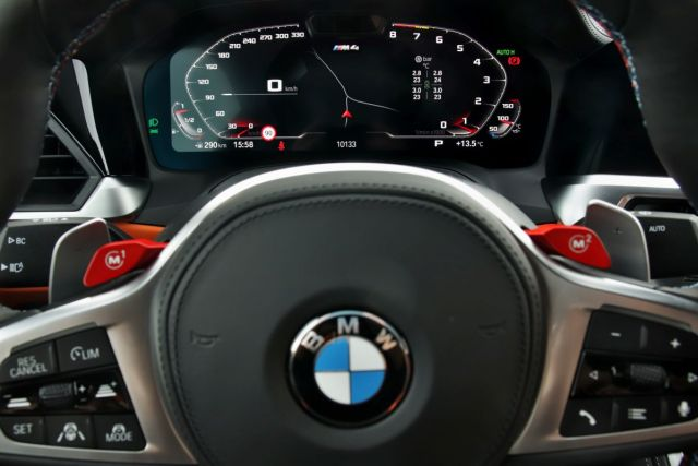 test-2021-bmw_m4_competition-g82- (24)