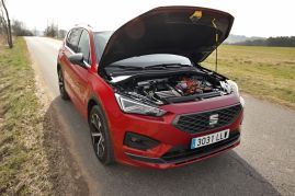 test-2021-plug-in_hybrid-SEAT_Tarraco_e-Hybrid- (14)