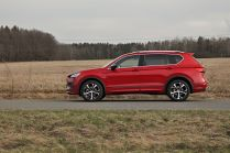 test-2021-plug-in_hybrid-SEAT_Tarraco_e-Hybrid- (3)