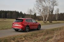 test-2021-plug-in_hybrid-SEAT_Tarraco_e-Hybrid- (6)
