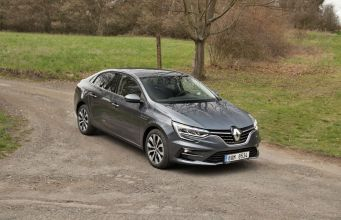test-2021-renault_megane_grandcoupe-dci-115-AT- (7)