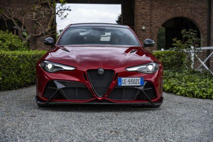 2021-Alfa_Romeo_Giulia_GTAm- (1)