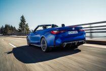 2021-BMW_M4_Competition_Cabrio-M_xDrive- (21)
