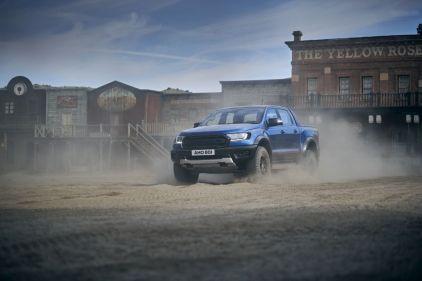 2021-Ford_Ranger_Raptor_Special_Edition- (1)