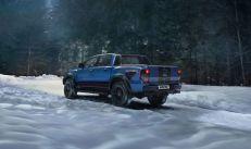 2021-Ford_Ranger_Raptor_Special_Edition- (5)