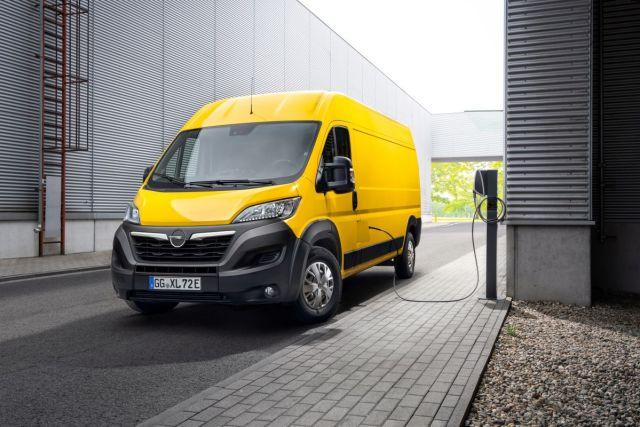 2021-Opel_Movano-elektromobil