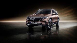 2021-elektromobil-Mercedes-Benz_EQB- (17)