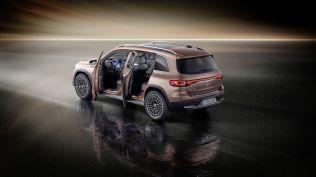 2021-elektromobil-Mercedes-Benz_EQB- (21)