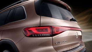 2021-elektromobil-Mercedes-Benz_EQB- (22)