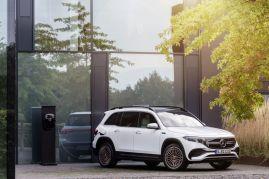 2021-elektromobil-Mercedes-Benz_EQB- (6)