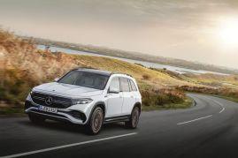 2021-elektromobil-Mercedes-Benz_EQB- (7)
