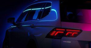2021-teaser-Volkswagen_Tiguan_Allspace