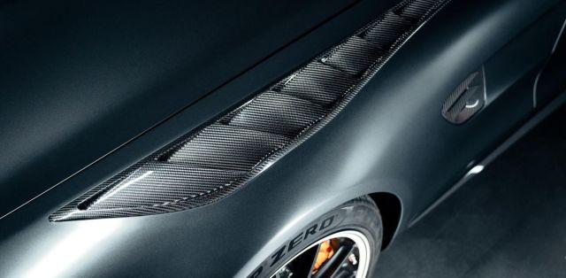 Bussink_GT_R_SpeedLegend-tuning-Mercedes_AMG_GT_R-limitovana_edice- (6)