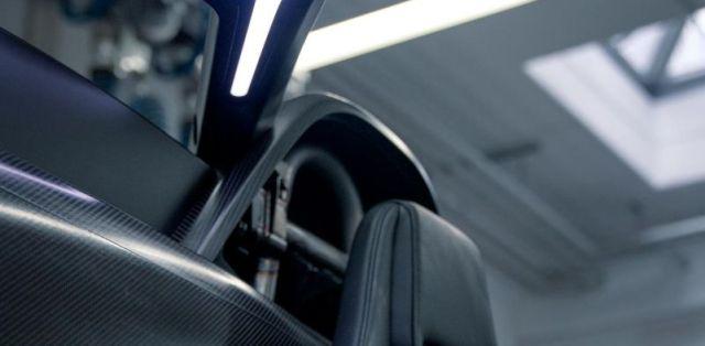 Bussink_GT_R_SpeedLegend-tuning-Mercedes_AMG_GT_R-limitovana_edice- (9)