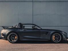 Bussink_GT_R_SpeedLegend-tuning-Mercedes_AMG_GT_R-limitovana_edice