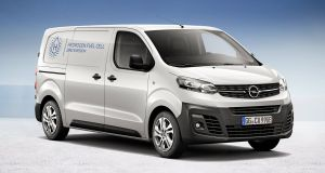 Opel_Vivaro_e HYDROGEN