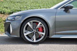 Test-2021-Audi_RS6_Avant- (12)