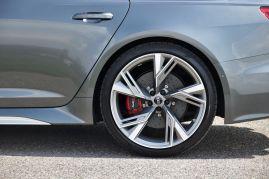 Test-2021-Audi_RS6_Avant- (13)