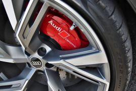 Test-2021-Audi_RS6_Avant- (14)
