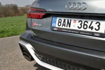 Test-2021-Audi_RS6_Avant- (19)