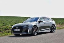 Test-2021-Audi_RS6_Avant- (2)