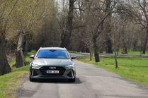 Test-2021-Audi_RS6_Avant- (22)