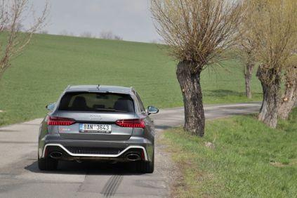Test-2021-Audi_RS6_Avant- (26)