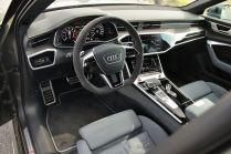 Test-2021-Audi_RS6_Avant- (30)