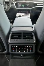 Test-2021-Audi_RS6_Avant- (41)