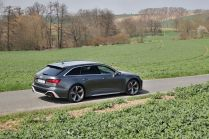 Test-2021-Audi_RS6_Avant- (7)