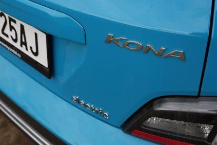 Test-2021-elektromobil-Hyundai_Kona_Electric- (12)
