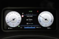 Test-2021-elektromobil-Hyundai_Kona_Electric- (17)
