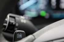 Test-2021-elektromobil-Hyundai_Kona_Electric- (19)