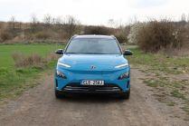 Test-2021-elektromobil-Hyundai_Kona_Electric- (2)