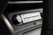 Test-2021-elektromobil-Hyundai_Kona_Electric- (24)