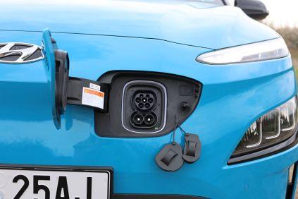 Test-2021-elektromobil-Hyundai_Kona_Electric- (9)