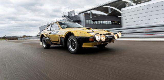 Walter-Rohrl-Porsche-924-Carrera-GTS-4