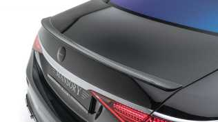 mansory-mercedes-benz_tridy_s-tuning- (12)